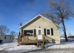 Foreclosed Home in Fargo 58103 201 24TH ST S - Property ID: 4250223
