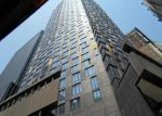 Foreclosed Home in New York 10005 15 WILLIAM ST APT 35B - Property ID: 4250711