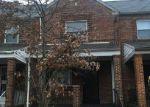 Foreclosed Home in Washington 20020 3967 ALABAMA AVE SE - Property ID: 4250764