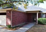 Foreclosed Home in Denton 76210 3804 DUNLAVY RD - Property ID: 4251008