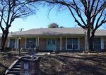 Foreclosed Home in Dallas 75232 6511 TALBOT PKWY - Property ID: 4251012