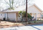 Foreclosed Home in Chattanooga 37409 5714 TENNESSEE AVE - Property ID: 4251041