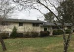 Foreclosed Home in Chattanooga 37416 4705 LAKE HILLS CIR - Property ID: 4251043