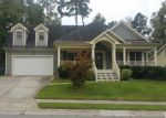 Foreclosed Home in Durham 27712 1706 SASSAFRAS HILL ST - Property ID: 4251233