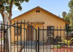 Foreclosed Home in Los Angeles 90044 1216 W 91ST ST - Property ID: 4251729
