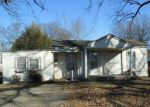 Foreclosed Home in North Little Rock 72118 723 W 36TH ST - Property ID: 4251745