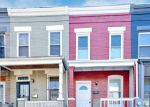 Foreclosed Home in Washington 20010 760 IRVING ST NW - Property ID: 4251804