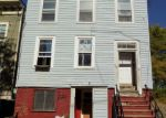 Foreclosed Home in Albany 12210 69 2ND ST - Property ID: 4251938