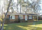Foreclosed Home in Havelock 28532 101 GREENWAY CT - Property ID: 4252781