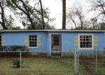 Foreclosed Home in Jacksonville 32209 2634 LANTANA AVE - Property ID: 4253042