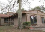 Foreclosed Home in Jacksonville 32205 1349 ELLIS TRACE DR W - Property ID: 4253052