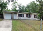 Foreclosed Home in Jacksonville 32211 2318 TOWNSEND BLVD - Property ID: 4253062