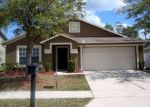 Foreclosed Home in Orlando 32828 15692 GALBI DR - Property ID: 4253065