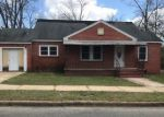 Foreclosed Home in Opp 36467 305 BARNES ST - Property ID: 4253079