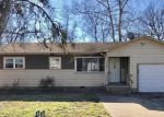 Foreclosed Home in Fort Smith 72904 3420 FISCHER AVE - Property ID: 4253364