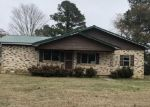 Foreclosed Home in Romance 72136 361 KENTUCKY VALLEY RD - Property ID: 4253367