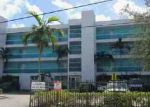 Foreclosed Home in Miami 33138 652 NE 63RD ST APT 401 - Property ID: 4253453