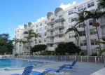 Foreclosed Home in Miami 33169 494 NW 165TH STREET RD APT C602 - Property ID: 4253456