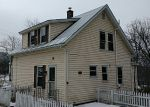 Foreclosed Home in Lebanon 3766 23 PROSPECT ST - Property ID: 4253949