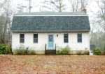Foreclosed Home in Charlestown 2813 37 SCAPA FLOW RD - Property ID: 4254123