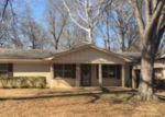 Foreclosed Home in Henderson 75654 1604 EVANS ST - Property ID: 4254143