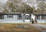 Foreclosed Home in Silsbee 77656 980 W AVENUE C - Property ID: 4254154