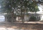 Foreclosed Home in Aiken 29803 110 SHARYN LN - Property ID: 4254245