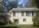 Foreclosed Home in Williston 29853 225 JOHN ST - Property ID: 4254265