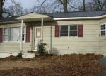 Foreclosed Home in Cleveland 37323 390 OAKLAND TRL SE - Property ID: 4254445