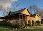 Foreclosed Home in Elizabethton 37643 1602 CHARITY HILL RD - Property ID: 4254463