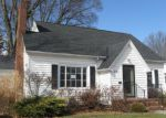 Foreclosed Home in Tiffin 44883 231 CLINTON AVE - Property ID: 4254593
