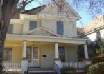 Foreclosed Home in Elizabeth City 27909 211 N ROAD ST - Property ID: 4254611