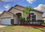 Foreclosed Home in Orlando 32829 6192 GLENN CLIFF WAY - Property ID: 4254895