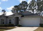 Foreclosed Home in Jacksonville 32218 15798 CANOE CREEK DR - Property ID: 4254911