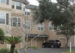 Foreclosed Home in Jacksonville 32224 13810 SUTTON PARK DR N UNIT 321 - Property ID: 4254948