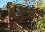 Foreclosed Home in Washington 20032 50 MISSISSIPPI AVE SE - Property ID: 4255020