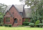 Foreclosed Home in North Little Rock 72116 8109 COLERIDGE DR - Property ID: 4255082