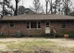 Foreclosed Home in Sumter 29150 739 BALDWIN DR - Property ID: 4255161