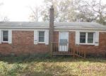 Foreclosed Home in Cheraw 29520 511 PLEASANT GROVE CHURCH RD - Property ID: 4255162