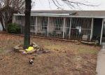 Foreclosed Home in Dallas 75253 14014 SEAGOVILLE RD - Property ID: 4255379