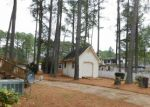 Foreclosed Home in Smithfield 27577 2 ALPINE CT - Property ID: 4255491