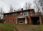 Foreclosed Home in Canton 28716 420 FILTER PLANT RD - Property ID: 4255495