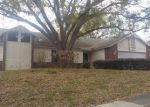 Foreclosed Home in Orlando 32810 6748 CRESCENT RIDGE RD - Property ID: 4255696