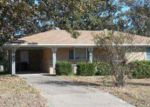 Foreclosed Home in North Little Rock 72118 4922 DIVISION ST - Property ID: 4255756