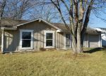 Foreclosed Home in Indianapolis 46235 9526 PEPPERIDGE DR - Property ID: 4255800