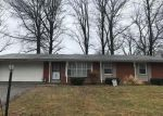 Foreclosed Home in Indianapolis 46260 1845 HORIZON LN - Property ID: 4255801