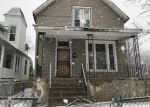 Foreclosed Home in Chicago 60621 546 W 61ST PL - Property ID: 4255833
