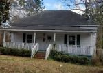 Foreclosed Home in Whiteville 28472 904 N LEE ST - Property ID: 4255899