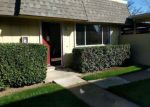 Foreclosed Home in Woodland 95695 736 W LINCOLN AVE APT 141 - Property ID: 4256138