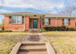 Foreclosed Home in Dallas 75228 2507 LAZYDALE DR - Property ID: 4256322